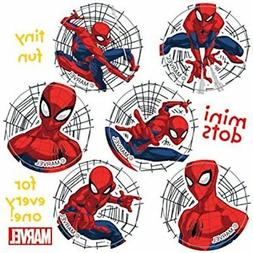 60 Marvel Spiderman Stickers Party Favors Teacher Supply web